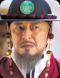 王 男 に なっ た ドラマ 韓国